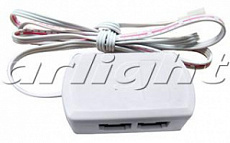 ИК-сплиттер SR-Door-Switch White