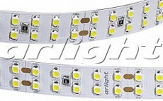 Лента 015079 RT 2-5000 36V Day White2x2(3528,1200 LED,LUX